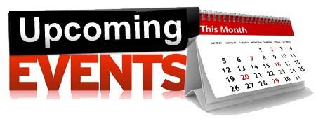 Extra algemene ledenvergadering 25-11-2015