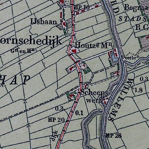 topografischemilitairekaart-1908