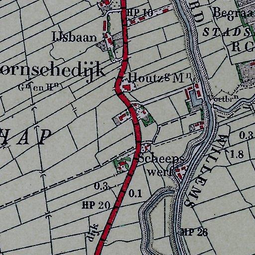 topografischemilitairekaart-1914