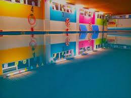 zwemschool Ebert