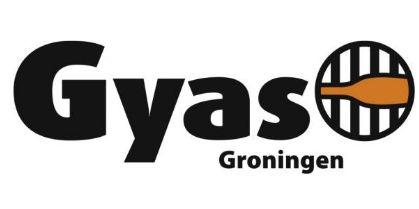 Gyas-Groningen