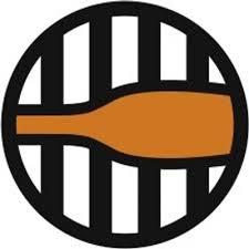 Gyas-logo-riem