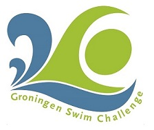 Tweede editie Groningen Swim Challenge op 29 Augustus 2015