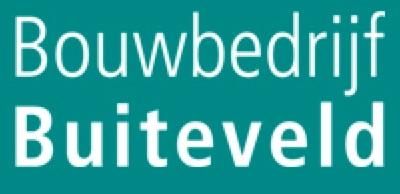 Buiteveld