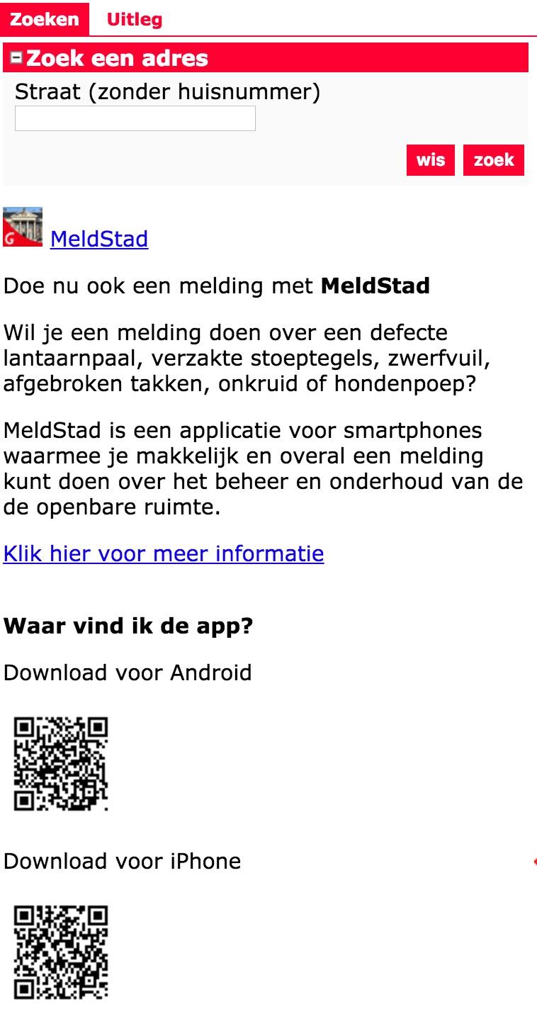 meldingen_groningen-app