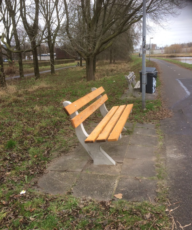 UPDATE: App MeldStad gemeente Groningen