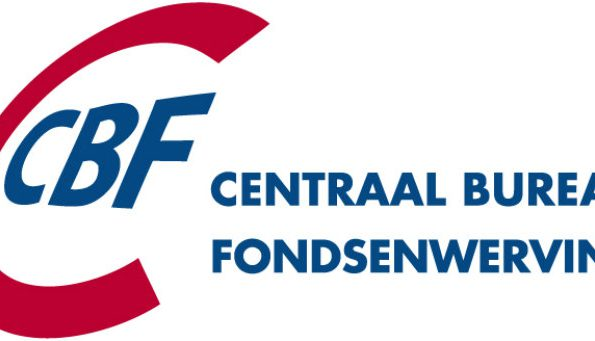 CBF Collecterooster 2017